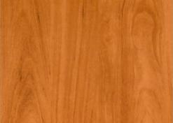 Drzwi wewnątrzlokalowe w kolorze olchy