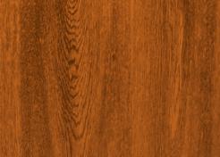 Drzwi skłakokien.pl - kolor złoty dąb