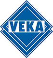 Okno Opole Veka